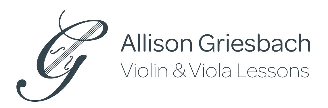 Allison Griesbach